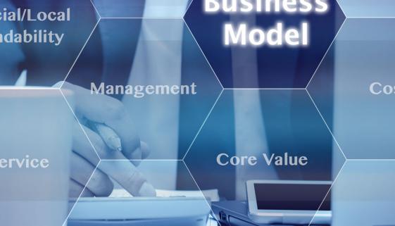 concept-business-model