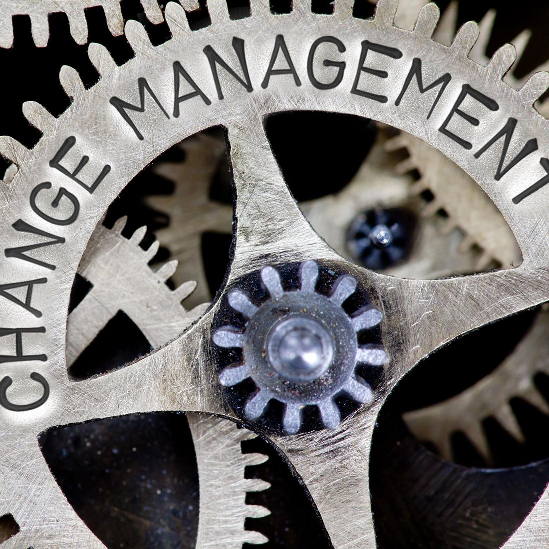 concept-change-management